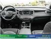 2020 Kia Sorento 2.4L LX+ (Stk: 14027) in Brampton - Image 29 of 30