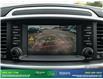 2020 Kia Sorento 2.4L LX+ (Stk: 14027) in Brampton - Image 30 of 30