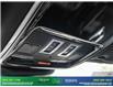 2018 Land Rover Range Rover Velar  (Stk: 14038) in Brampton - Image 23 of 29