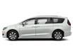2020 Chrysler Pacifica Hybrid Limited (Stk: 21149) in Brampton - Image 2 of 9