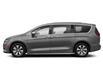 2020 Chrysler Pacifica Hybrid Limited (Stk: 21181) in Brampton - Image 2 of 9