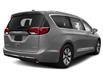 2020 Chrysler Pacifica Hybrid Limited (Stk: 21181) in Brampton - Image 3 of 9