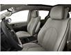 2020 Chrysler Pacifica Hybrid Limited (Stk: 21181) in Brampton - Image 6 of 9