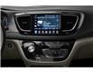 2020 Chrysler Pacifica Hybrid Limited (Stk: 21181) in Brampton - Image 7 of 9