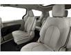 2020 Chrysler Pacifica Hybrid Limited (Stk: 21181) in Brampton - Image 8 of 9