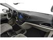 2020 Chrysler Pacifica Hybrid Limited (Stk: 21181) in Brampton - Image 9 of 9
