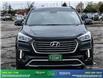 2017 Hyundai Santa Fe XL Limited (Stk: 21525B) in Brampton - Image 2 of 30