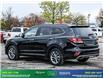 2017 Hyundai Santa Fe XL Limited (Stk: 21525B) in Brampton - Image 5 of 30