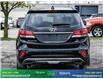 2017 Hyundai Santa Fe XL Limited (Stk: 21525B) in Brampton - Image 6 of 30