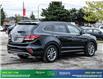 2017 Hyundai Santa Fe XL Limited (Stk: 21525B) in Brampton - Image 7 of 30