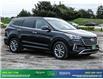 2017 Hyundai Santa Fe XL Limited (Stk: 21525B) in Brampton - Image 9 of 30