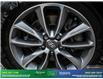 2017 Hyundai Santa Fe XL Limited (Stk: 21525B) in Brampton - Image 10 of 30