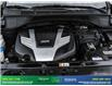 2017 Hyundai Santa Fe XL Limited (Stk: 21525B) in Brampton - Image 12 of 30