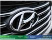 2017 Hyundai Santa Fe XL Limited (Stk: 21525B) in Brampton - Image 13 of 30