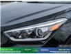 2017 Hyundai Santa Fe XL Limited (Stk: 21525B) in Brampton - Image 14 of 30
