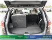 2017 Hyundai Santa Fe XL Limited (Stk: 21525B) in Brampton - Image 15 of 30