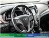 2017 Hyundai Santa Fe XL Limited (Stk: 21525B) in Brampton - Image 17 of 30