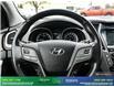 2017 Hyundai Santa Fe XL Limited (Stk: 21525B) in Brampton - Image 18 of 30