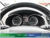 2017 Hyundai Santa Fe XL Limited (Stk: 21525B) in Brampton - Image 19 of 30