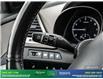2017 Hyundai Santa Fe XL Limited (Stk: 21525B) in Brampton - Image 20 of 30