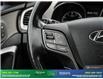 2017 Hyundai Santa Fe XL Limited (Stk: 21525B) in Brampton - Image 22 of 30