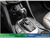 2017 Hyundai Santa Fe XL Limited (Stk: 21525B) in Brampton - Image 23 of 30