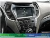 2017 Hyundai Santa Fe XL Limited (Stk: 21525B) in Brampton - Image 24 of 30