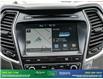 2017 Hyundai Santa Fe XL Limited (Stk: 21525B) in Brampton - Image 25 of 30