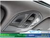 2017 Hyundai Santa Fe XL Limited (Stk: 21525B) in Brampton - Image 26 of 30