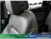 2017 Hyundai Santa Fe XL Limited (Stk: 21525B) in Brampton - Image 27 of 30