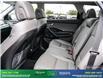 2017 Hyundai Santa Fe XL Limited (Stk: 21525B) in Brampton - Image 28 of 30