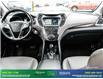 2017 Hyundai Santa Fe XL Limited (Stk: 21525B) in Brampton - Image 29 of 30
