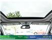2017 Hyundai Santa Fe XL Limited (Stk: 21525B) in Brampton - Image 30 of 30