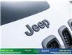 2018 Jeep Cherokee Trailhawk (Stk: 14046A) in Brampton - Image 13 of 30