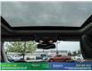 2018 Jeep Cherokee Trailhawk (Stk: 14046A) in Brampton - Image 30 of 30