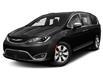 2020 Chrysler Pacifica Hybrid Limited (Stk: 21179) in Brampton - Image 1 of 9