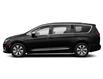 2020 Chrysler Pacifica Hybrid Limited (Stk: 21179) in Brampton - Image 2 of 9