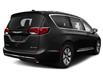 2020 Chrysler Pacifica Hybrid Limited (Stk: 21179) in Brampton - Image 3 of 9