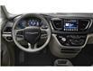 2020 Chrysler Pacifica Hybrid Limited (Stk: 21179) in Brampton - Image 4 of 9