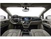 2020 Chrysler Pacifica Hybrid Limited (Stk: 21179) in Brampton - Image 5 of 9