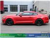 2017 Ford Mustang EcoBoost Premium (Stk: 14045) in Brampton - Image 3 of 30