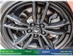 2017 Ford Mustang EcoBoost Premium (Stk: 14045) in Brampton - Image 10 of 30