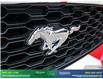 2017 Ford Mustang EcoBoost Premium (Stk: 14045) in Brampton - Image 13 of 30
