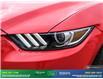 2017 Ford Mustang EcoBoost Premium (Stk: 14045) in Brampton - Image 14 of 30