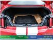2017 Ford Mustang EcoBoost Premium (Stk: 14045) in Brampton - Image 15 of 30