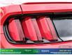 2017 Ford Mustang EcoBoost Premium (Stk: 14045) in Brampton - Image 16 of 30
