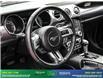 2017 Ford Mustang EcoBoost Premium (Stk: 14045) in Brampton - Image 17 of 30