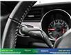 2017 Ford Mustang EcoBoost Premium (Stk: 14045) in Brampton - Image 20 of 30