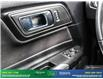 2017 Ford Mustang EcoBoost Premium (Stk: 14045) in Brampton - Image 21 of 30