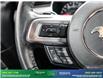 2017 Ford Mustang EcoBoost Premium (Stk: 14045) in Brampton - Image 22 of 30